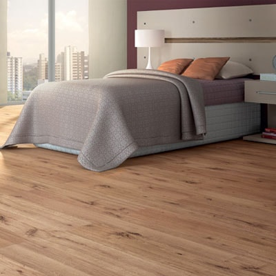 Piso laminado para quarto progresso pisos for Tipos de pisos laminados